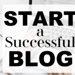 Start a Successful Blog | Creating & Marketing Content