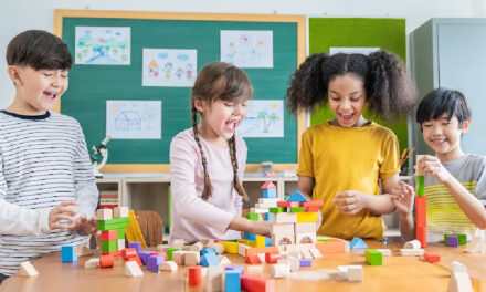 Find Your Homeschool Community
