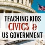 Resources to Teach Civics